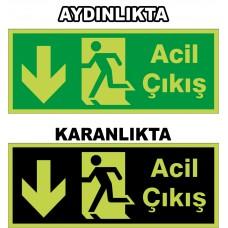 Fotolümen09